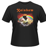Rainbow - Rising (T-SHIRT Unisex )