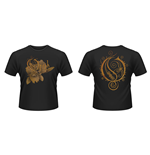 Opeth - Orchid (T-SHIRT Unisex )