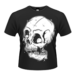 Kill Brand - Broken Jaw (T-SHIRT Unisex )