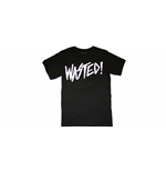 Kill Brand - Get Wasted (T-SHIRT Unisex )