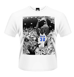 Kill Brand - Shaq Killa (T-SHIRT Unisex )