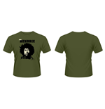 Jimi Hendrix - Close Up (T-SHIRT Unisex )