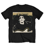 Lou Reed - Transformer Vintage Cover (T-SHIRT Unisex )