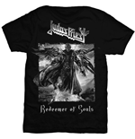 Judas Priest - Redeemer Of Souls (T-SHIRT Unisex )