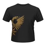 Behemoth - Infernal Phoenix (T-SHIRT Unisex )