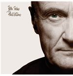Vinile Phil Collins - Both Sides (2 Lp)