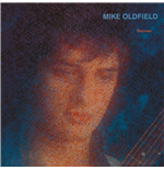 Vinile Mike Oldfield - Discovery