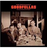 Vinile Joey DeFrancesco - Goodfellas