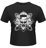 Breaking Bad - Heisenberg Card (T-SHIRT Unisex )