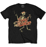 Social Distortion - Vintage 1979 (T-SHIRT Unisex )