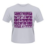 Deep Purple - In Concert (T-SHIRT Unisex )
