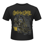 Crown The Empire - Messenger (T-SHIRT Unisex )