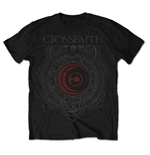 Crossfaith - Ornament (T-SHIRT Unisex )