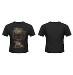 Chelsea Grin - Blood Brain (T-SHIRT Unisex )