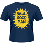 Better Call Saul - Saul Good Man 2 (T-SHIRT Unisex )