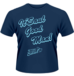 Better Call Saul - Saul Good Man (T-SHIRT Unisex )