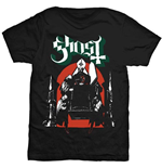 Ghost - Procession (T-SHIRT Unisex )