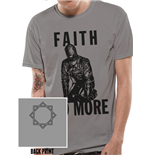 Faith No More - Gimp (T-SHIRT Unisex )