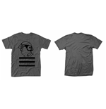 Factory 251 - A Factory Sample (GREY) (T-SHIRT Unisex )