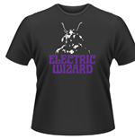 Electric Wizard - Witchcult Today (T-SHIRT Unisex )