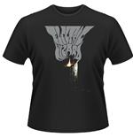 Electric Wizard - Black Masses (T-SHIRT Unisex )