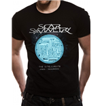 Scar Symmetry - Single (T-SHIRT Unisex )