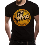 Who (THE) - 45 Rpm (T-SHIRT Unisex )