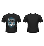 Moody Blues (THE) - Classic Ray (T-SHIRT Unisex )