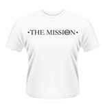 Mission (THE) - Logo 1 (T-SHIRT Unisex )
