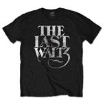 Band (THE) - The Last Waltz (T-SHIRT Unisex )