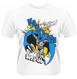 Dc Originals - KABOOM! (T-SHIRT Unisex )