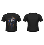 Marvel Ultimate Spiderman - Halloween Venom (T-SHIRT Unisex )