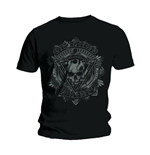 Of Mice & Men - Release (T-SHIRT Unisex )
