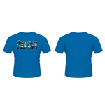 Gerry Anderson Stingray - Photo Logo (T-SHIRT Unisex )