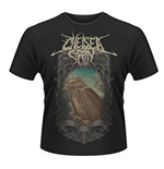 Chelsea Grin - Eagle From Hell (T-SHIRT Unisex )