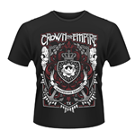 Crown The Empire - Souls (T-SHIRT Unisex )