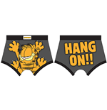Garfield - Hang On (boxer )