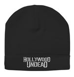 Hollywood Undead - Logo (Berretto)