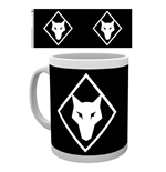 Assassin's Creed Syndicate - Starricks Logo (Tazza)