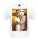 Kill Brand - Prom Trooper (T-SHIRT Unisex )