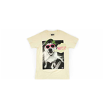 Kill Brand - Wasted Dog (T-SHIRT Unisex )