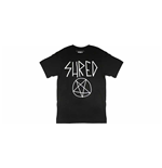 Kill Brand - Shred For Life (unisex )