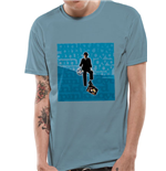 Pink Floyd - Invisible Man (T-SHIRT Unisex )