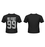 Rise Against - RA99 (T-SHIRT Unisex )