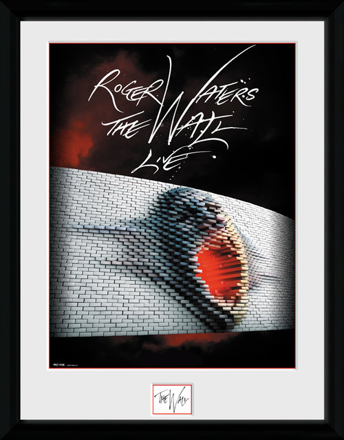 Poster Pink Floyd 208269