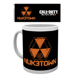 Call Of Duty - Black Ops 3 - Nuketown (Tazza)