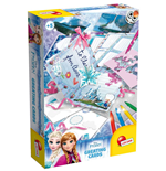Frozen - Crea Greating Cards