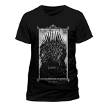 Game Of Thrones - Win Or Die (T-SHIRT Unisex )