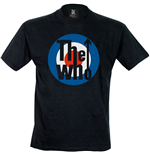 Who (THE) - Target Classic (T-SHIRT Unisex )