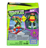 Mega Bloks - Teenage Mutant Ninja Turtles - Skate Training B